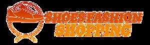https://es.shoesfashionshopping.com/